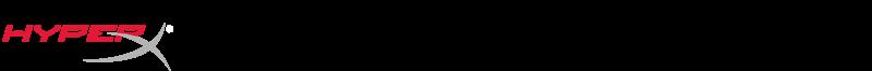 logos de las mejores empresas de cascos gaming 50 euros