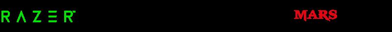 logos de las mejores empresas de cascos gaming para nintendo switch