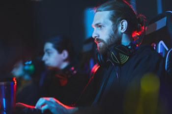 torneo de esports patrocinado por cascos gaming astro